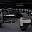 Thumbnail: Paracord Bracelet set of 2 Survival Kit Cord Buckle W/Compass Flint Fire whistle