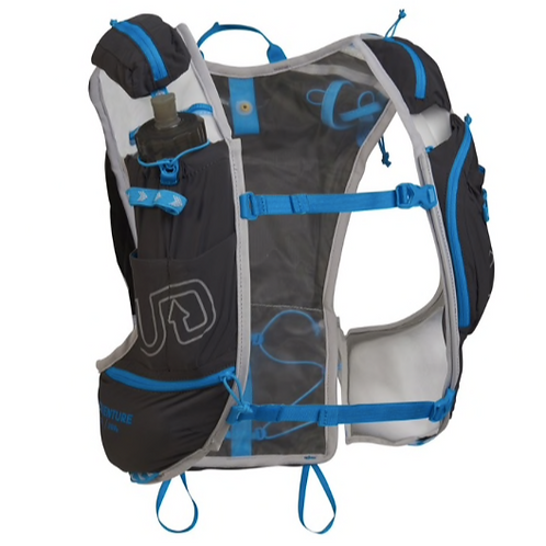Ultimate Direction Adventure Vest 5.0