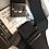 Thumbnail: Arc'teryx Calyx Belt