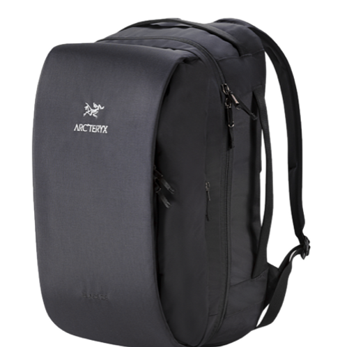 Arc'teryx Blade 28 BACKPACK