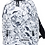 Thumbnail: [OUTDOOR PRODUCTS]  Snoopy OUTDOOR daypack / sketch 史努比 戶外背包