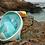 Thumbnail: Snorkeling mask