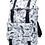 Thumbnail: [OUTDOOR PRODUCTS]  Snoopy OUTDOOR flap backpack 史努比 背囊