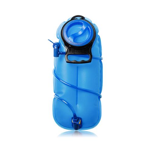 AFISHTOUR FT2083 Sports Water bladder