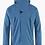 Thumbnail: Klattermusen Allgrön 2.0 Men's Cutan® Waterproof Jacket