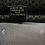 Thumbnail: Arc'teryx  MANTIS 26 BACKPACK