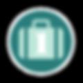 1tp logo3.png