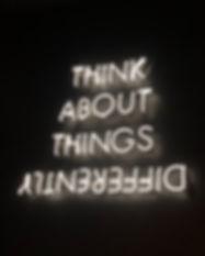 thinkdifferently-neon-lights-pexels.jpg