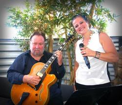Francesca and Doug 2