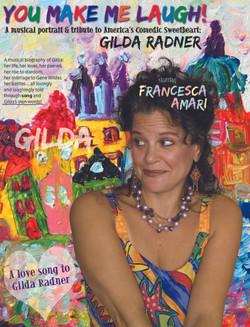 Gilda Show Flyer_Page_1
