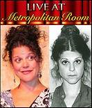 Metropolitan Room duo.jpg