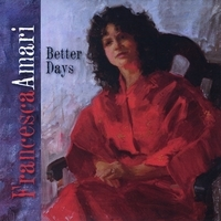 Better+Days+CD+Cover