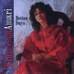 Better+Days+CD+Cover