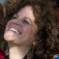 Francesca Amari, Cabare Singer