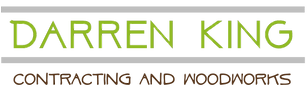 logo name format brown green silver 3.pn