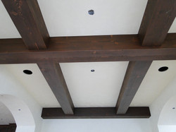 Thacker_timbers_and_beams_005