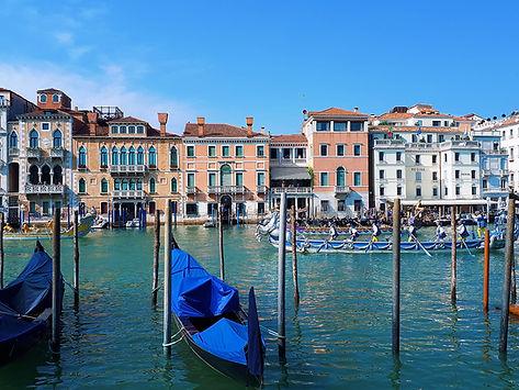 ClimateChange_Runnerup_Venice_Eliana Lon
