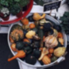 Foodie_Runnerup_Eliana_Longo_Collins.jpg