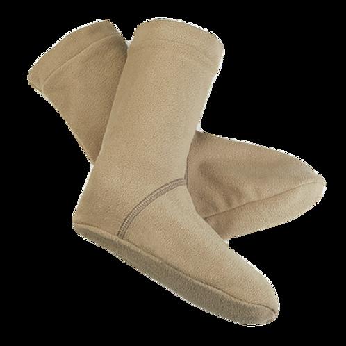 Носки женские однослойные. С 045-1