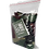 Thumbnail: Подушка туристическая с чехлом С 038