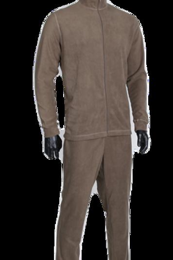 Одежда мужская второго слоя С 048/48-1. Куртка и брюки