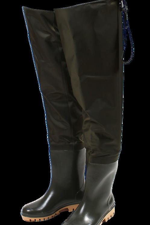 Сапоги рыбацкие. Артикул С014-4 РС