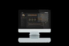 dashboard_supplychain.png