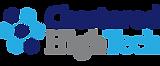 high-tech-logo.png