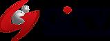 GiTV logo.png