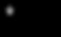 TAU Ventures Logo_רקע שקוף.png