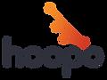 hoopo_logo.png