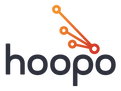 hoopo_logo.png