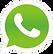 whatsapp прозрачный.png