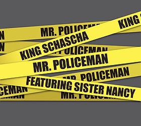 Mr.Policeman-Single.jpg