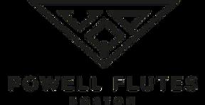 logopowellblack-210x108-5.png