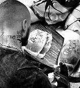 tattoostudio basel-piink-tattoo-piercing-attila