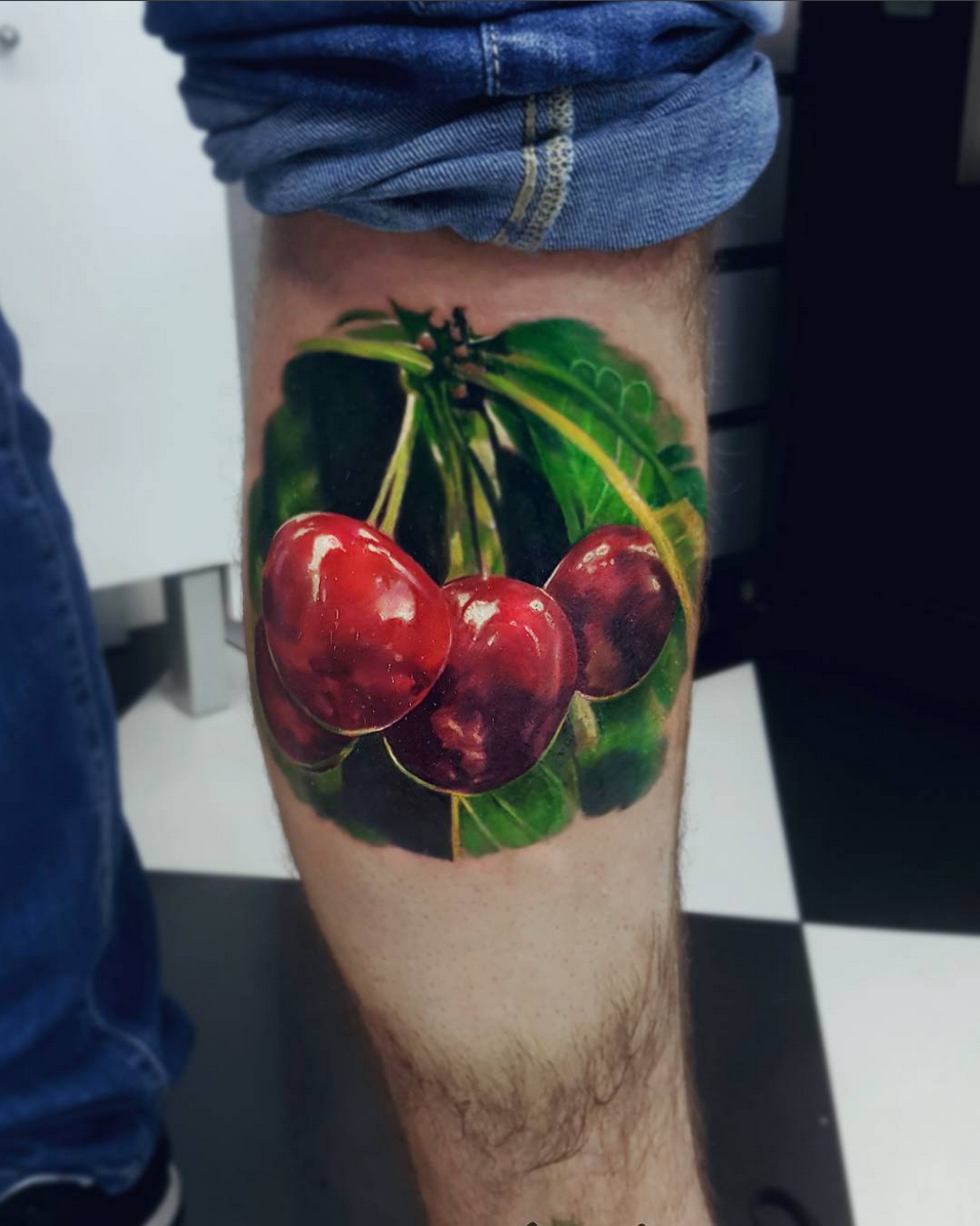 piink-tattoo-piercing-niuniek-tattoostudio-basel-kirschen