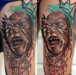piink-tattoo-piercing-emil-tattoostudio-basel-