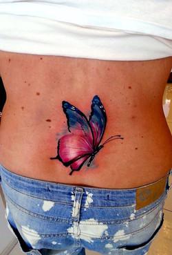 piink-tattoo-piercing-niuniek-tattoostudio-basel