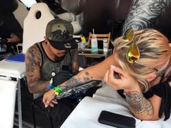 piink-tattoo-piercing-trucker-country-festival-2017