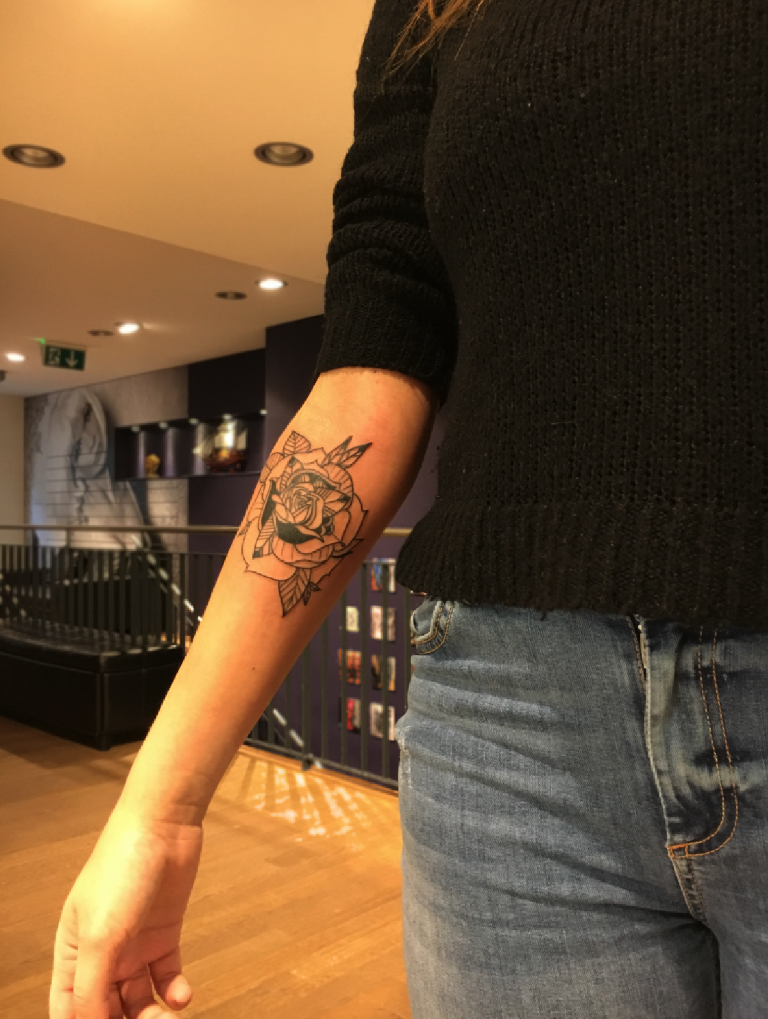 piink-tattoo-piercing-ryan-tattoostudio-basel
