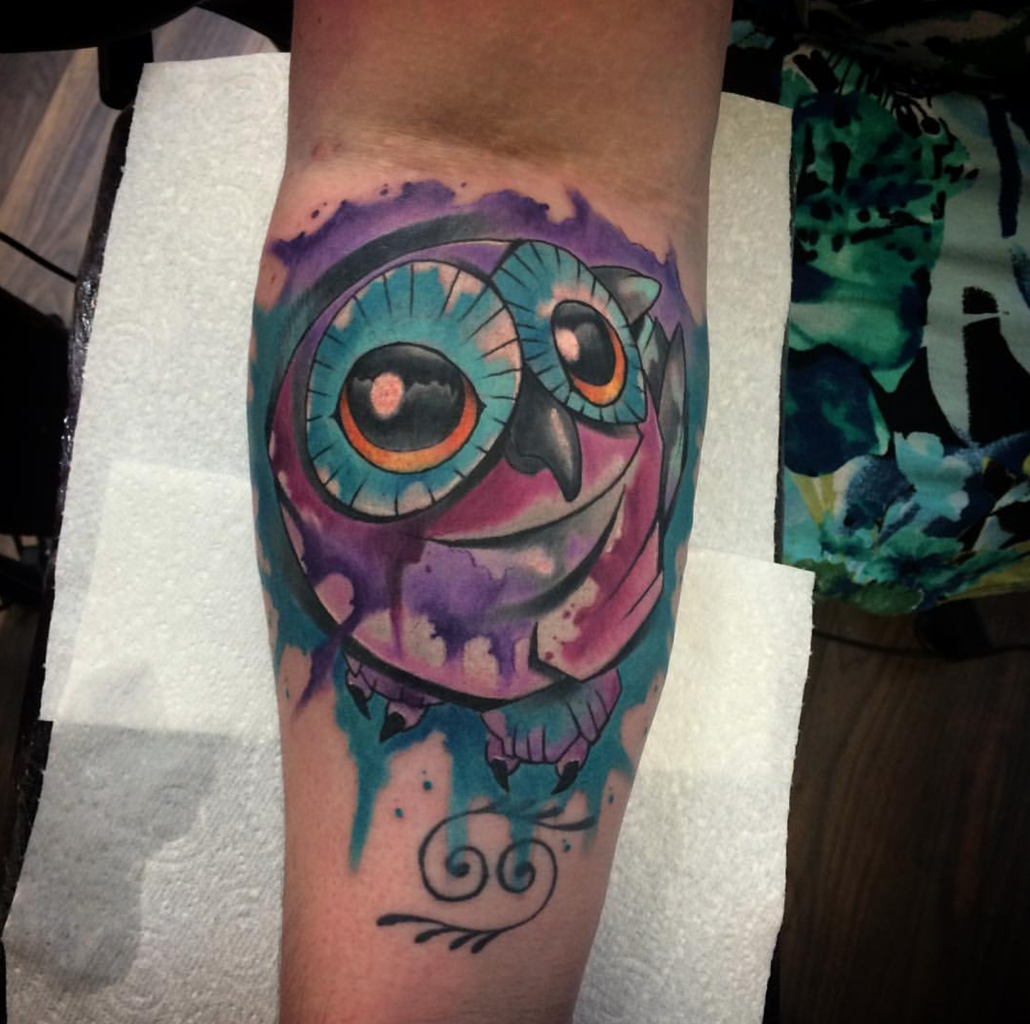 piink-tattoo-piercing-emil-tattoostudio-basel
