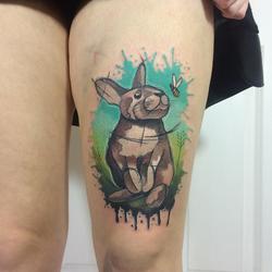 piink-tattoo-piercing-emil-tattoostudio-basel