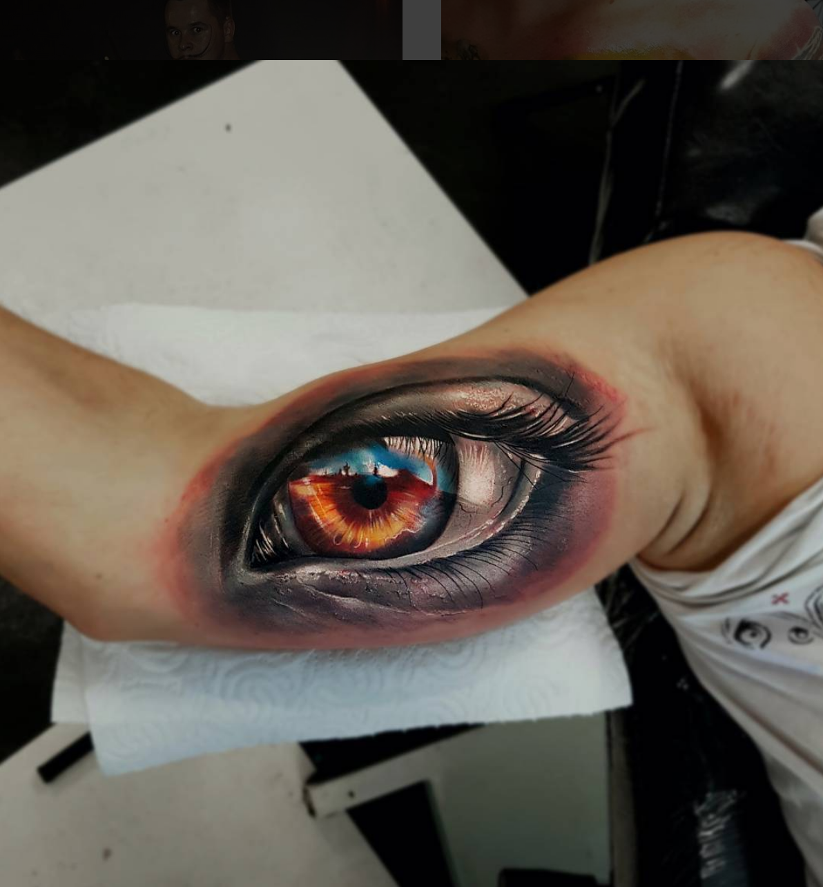 piink-tattoo-piercing-niuniek-tattoostudio-basel-auge