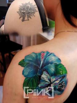 piink-tattoo-piercing-niuniek-tattoostudio-basel-coverup