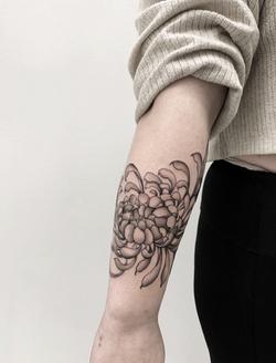 piink-tattoo-piercing-dani.jpg