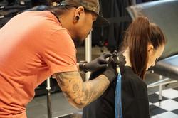 piink-tattoo-piercing-globus