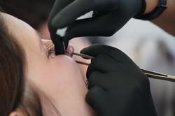 piink-tattoo-piercing-greenfield-2018