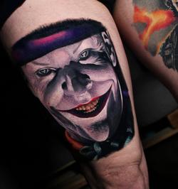 piink-tattoo-piercing-basel-bathory-realistictattoo