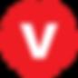 1200px-Vänsterpartiet_logo.svg (1).png